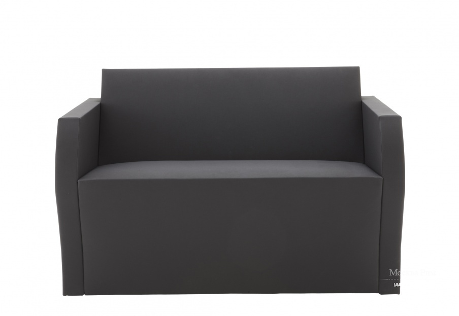 Диван SIMPLE BRIDGE, Ligne Roset