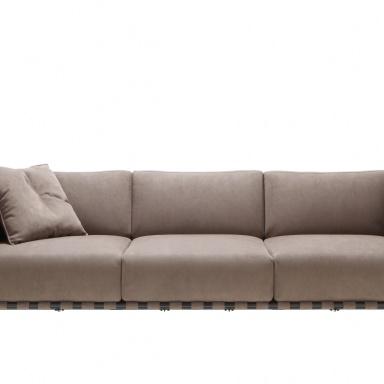 ted ligne roset. Black Bedroom Furniture Sets. Home Design Ideas