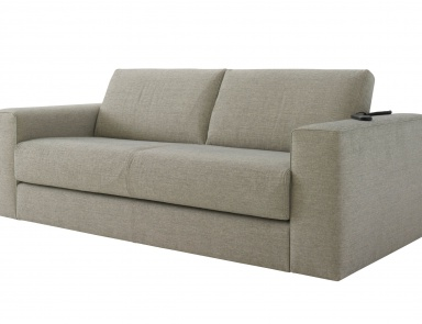 Диван кровать DO NOT DISTURB, Ligne Roset