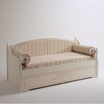 Детский диван кровать Игра Столлайн - Интернет-магазин мебели НАДОМ МЕБЕЛЬ