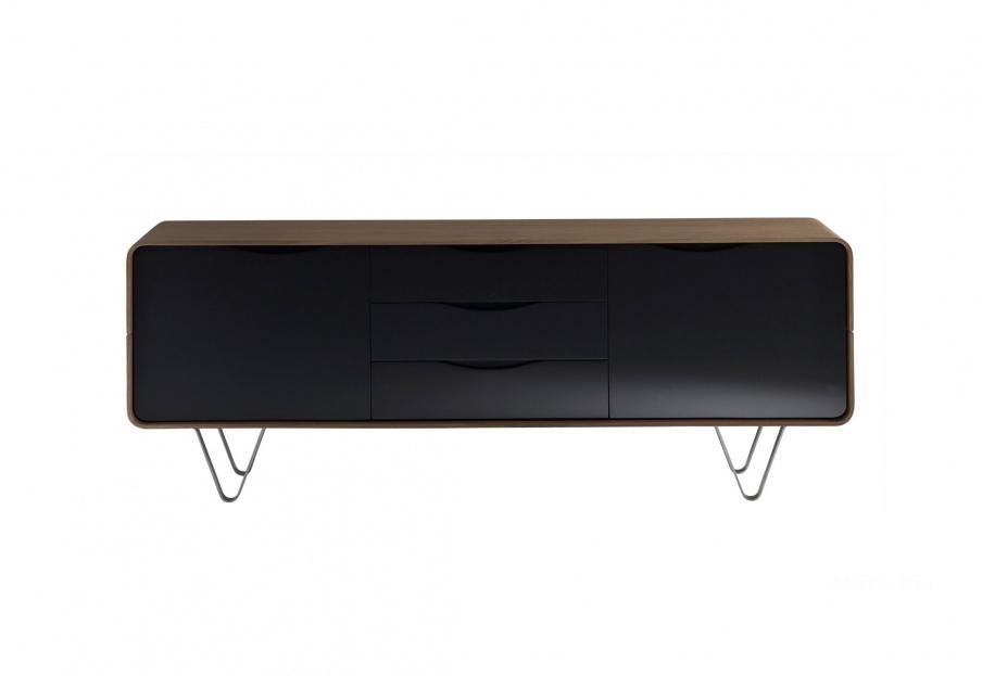 cemia ligne roset. Black Bedroom Furniture Sets. Home Design Ideas