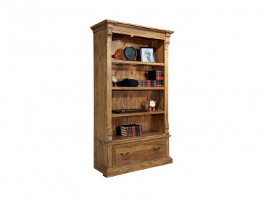 Шкаф книжный Office Express, Hekman Furniture