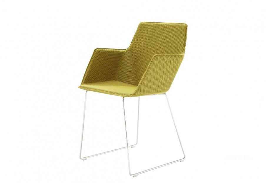 elsa ligne. Black Bedroom Furniture Sets. Home Design Ideas
