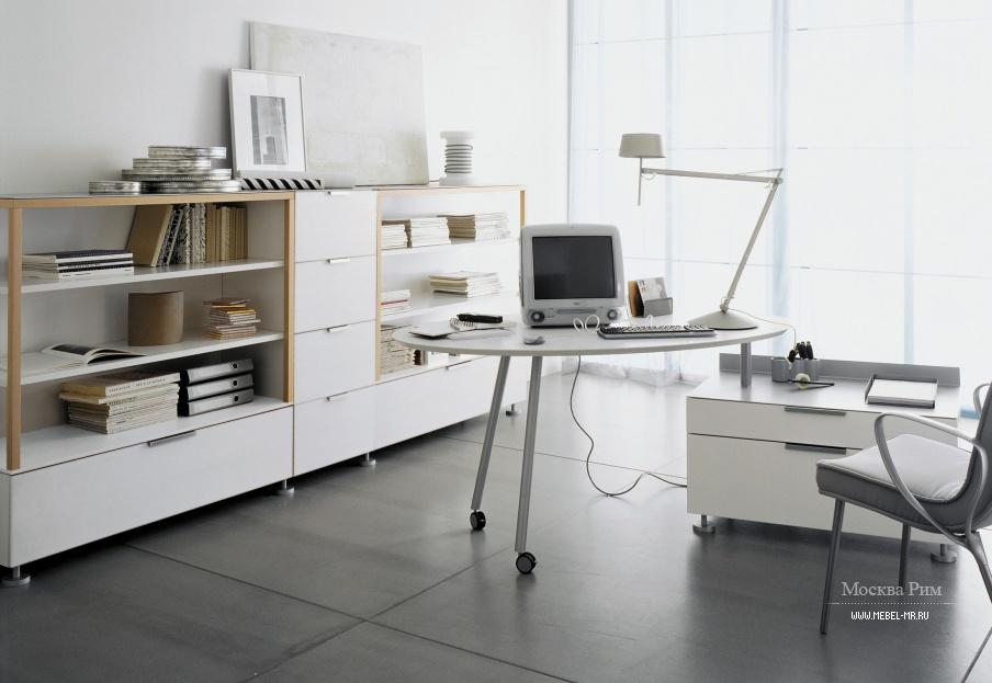 everywhere ligne roset. Black Bedroom Furniture Sets. Home Design Ideas