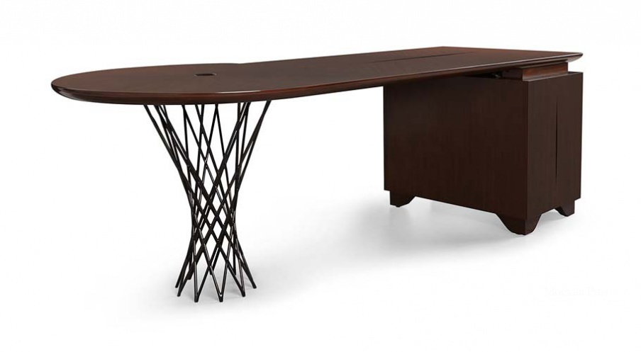Письменный стол Mon Bureau, Christopher Guy (Harrison & Gil)
