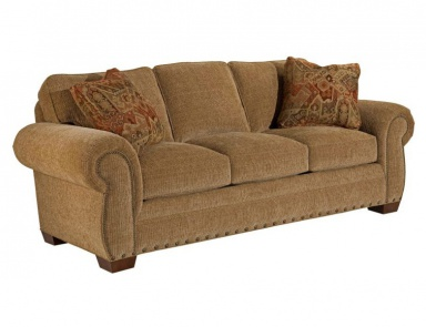 Диван кровать Cambridge, Broyhill Furniture