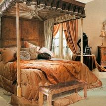 Двуспальные кровати - IKEA