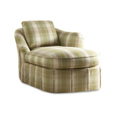 Кушетка Sherrill Furniture