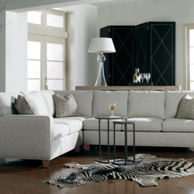 Диван Sherrill Furniture