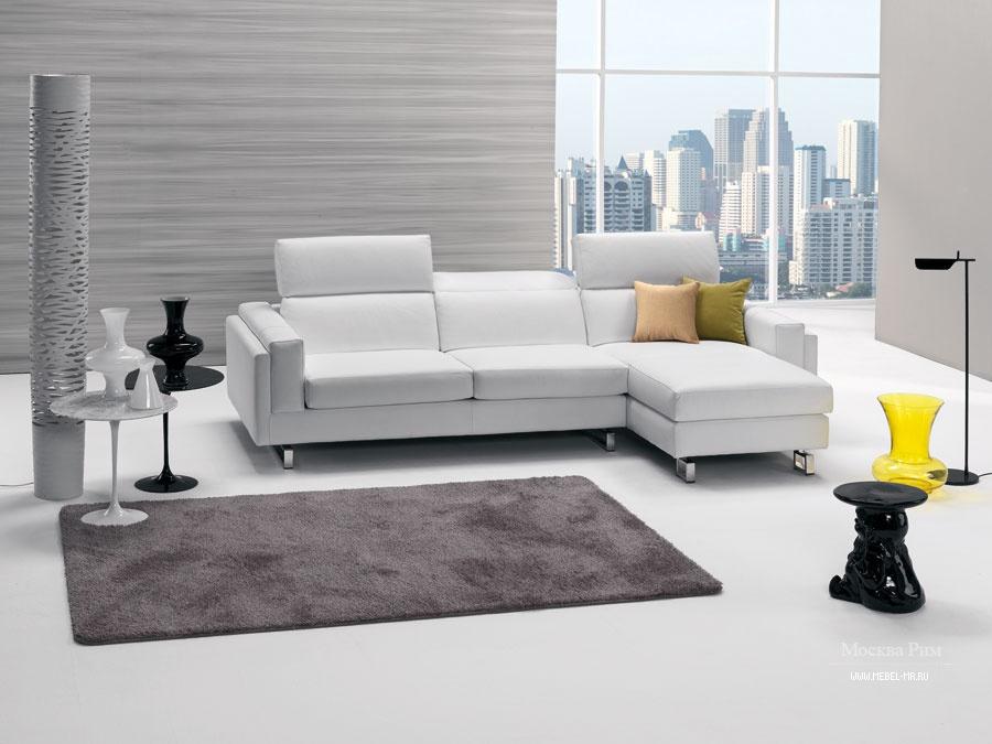 Ангажемент фабрика диванов с доставкой