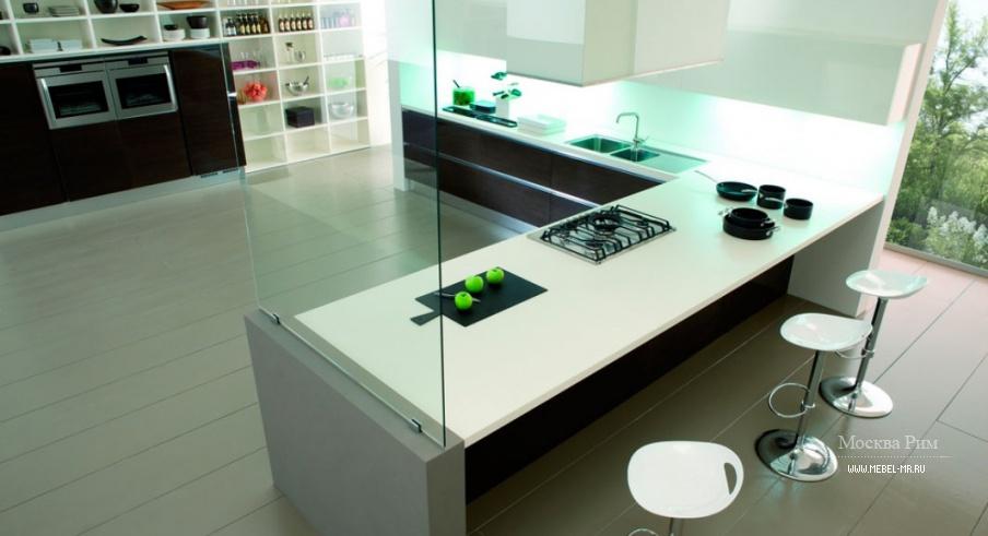 lounge alta. Black Bedroom Furniture Sets. Home Design Ideas