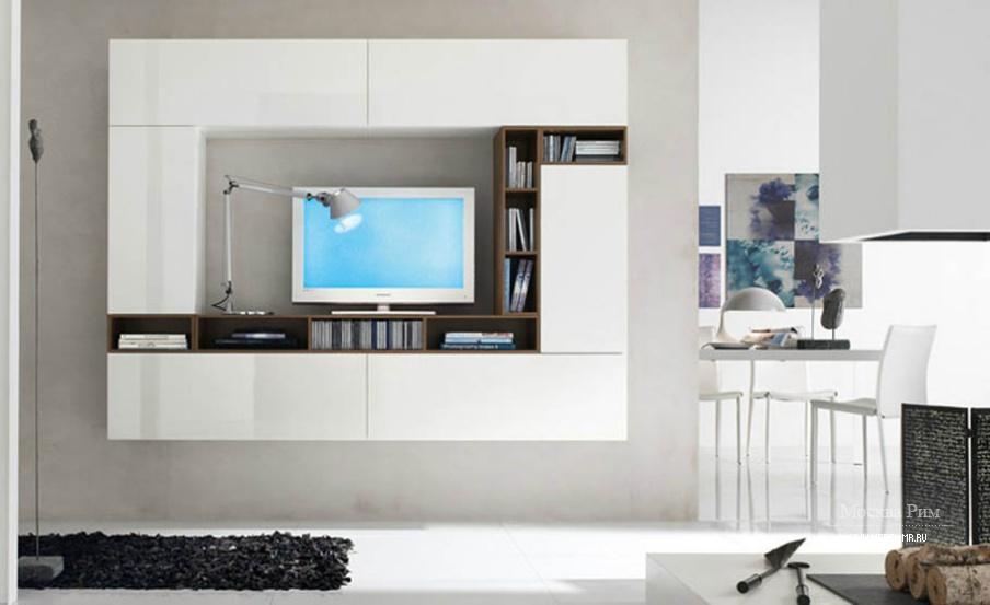 современные стенки для тв таблицах ниже можно