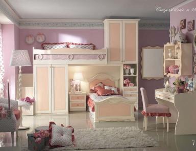 Кухонная мебель Imab Group из Италии - Мебель МР