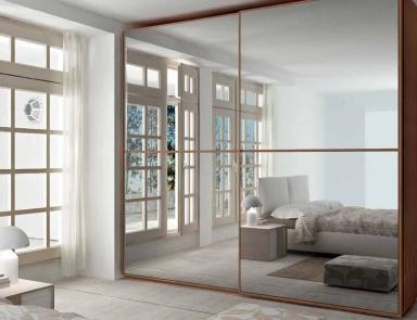 мебель для спальни Imab Group - Мебель МР