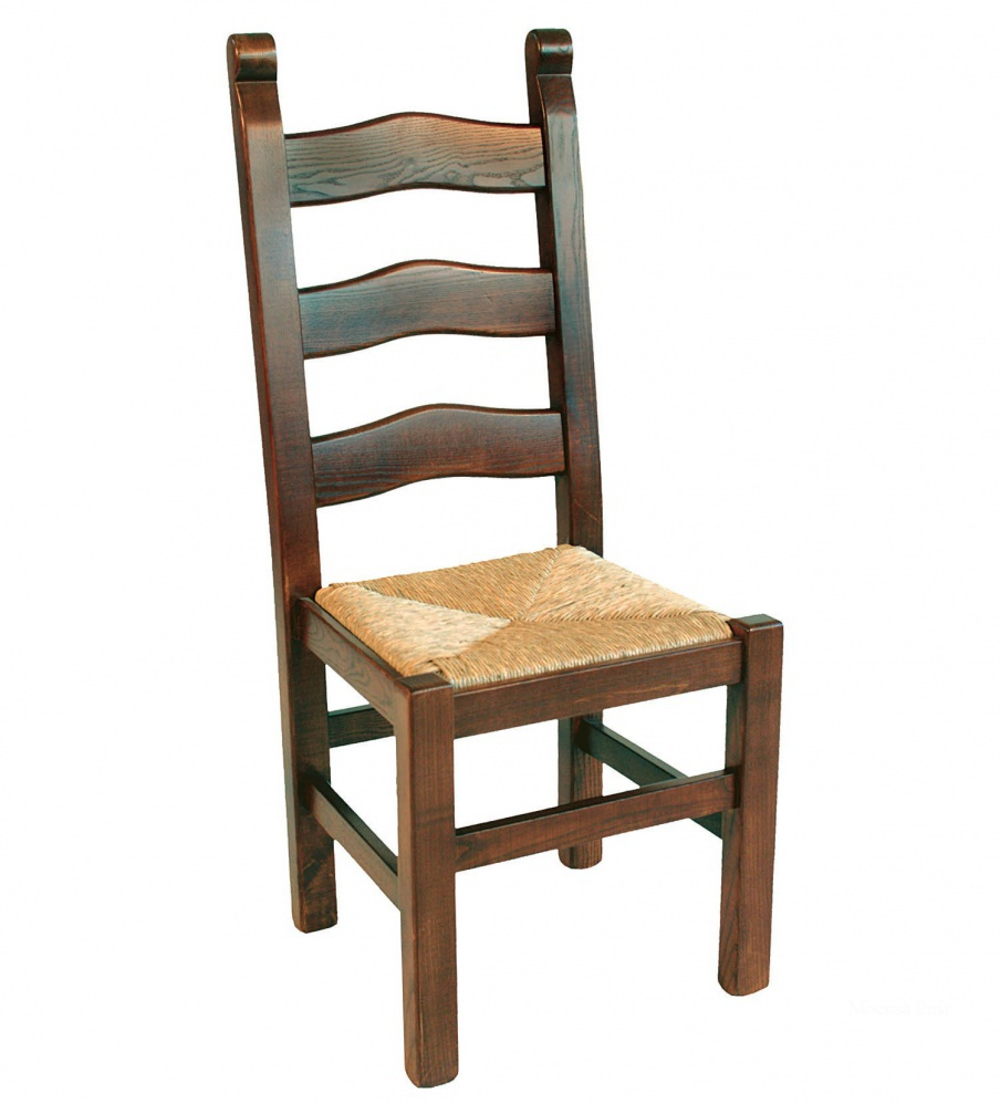 Как сделать деревянный складной стул со спинкой 39