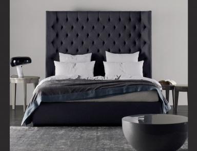 кровать с ящиками функциональность и экономия пространства мебель мр