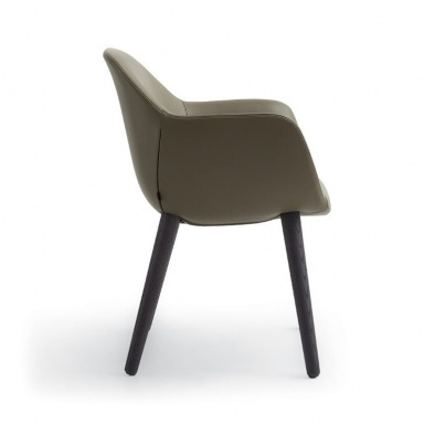 Стул Mad Dining Chair