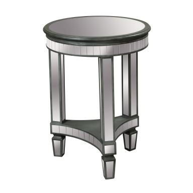 Стол Nicosia End Table