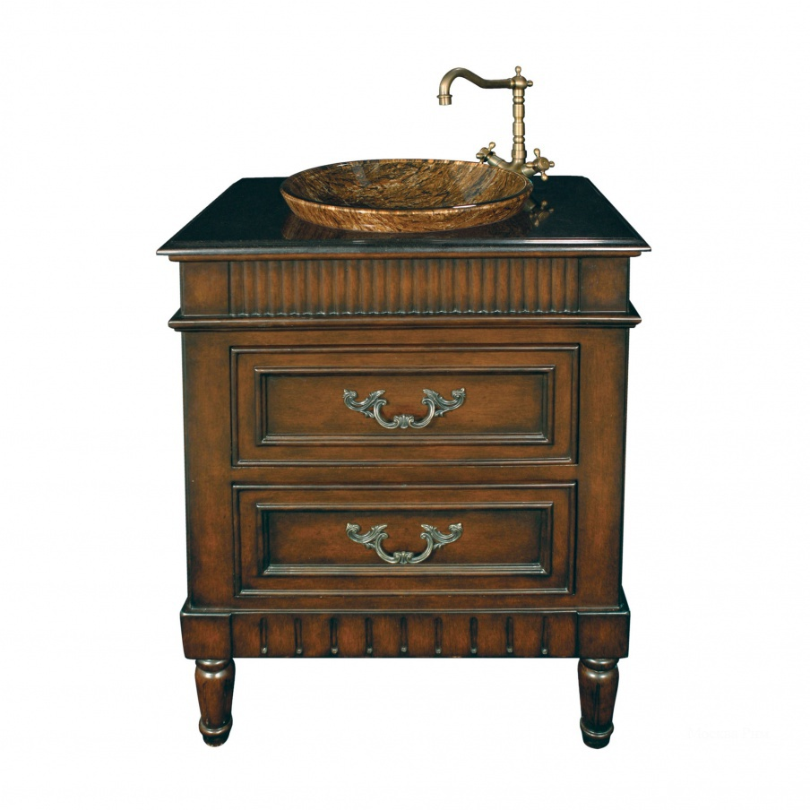 Комод Yarmouth Sink Chest Sterling