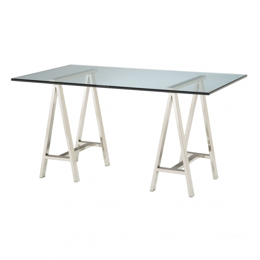 Стол Architect's Table Set Dimond Home
