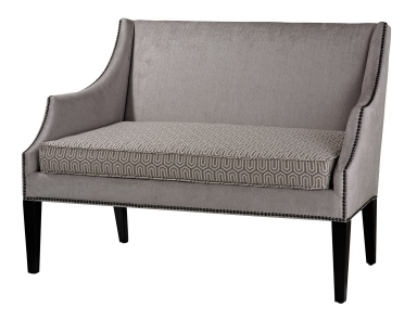 Диван Stage Accent Sofa Dimond Home