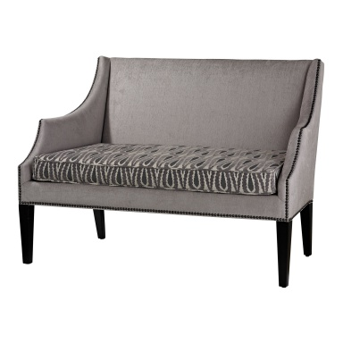 Диван Ventnor Accent Sofa