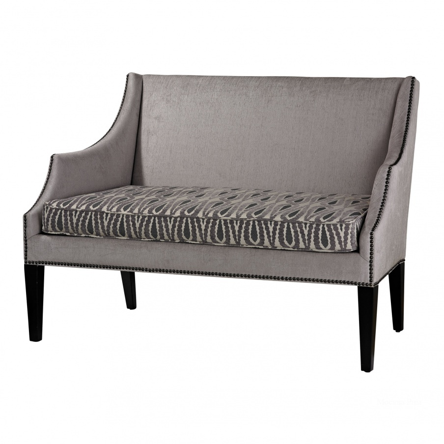 Диван Ventnor Accent Sofa Dimond Home