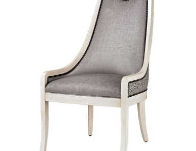 Стул Stage Dining Chair Dimond Home