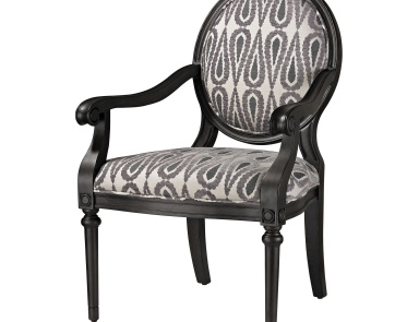 Стул Ventnor Accent Chair Dimond Home