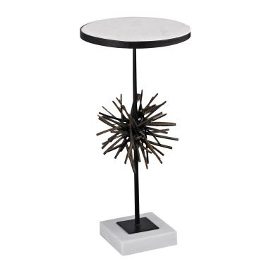 Стол Pom Martini Table(Large)