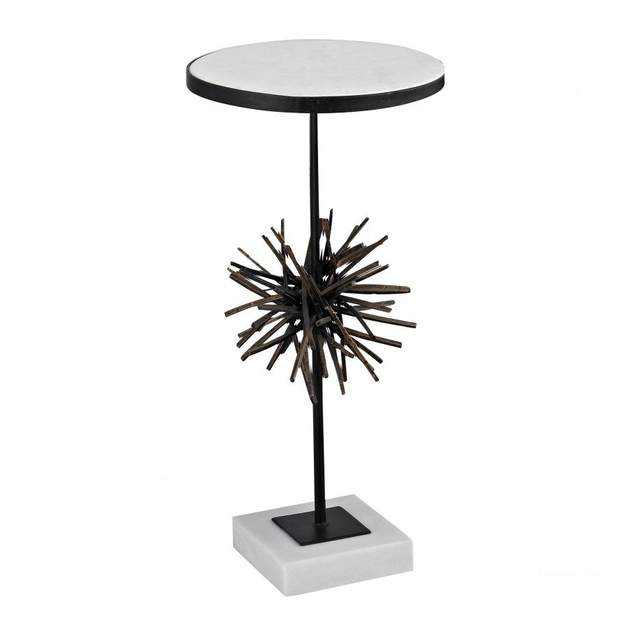 Стол Pom Martini Table(Large) Dimond Home