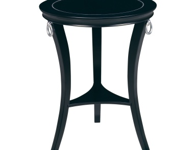 Стол Orbis Table Sterling