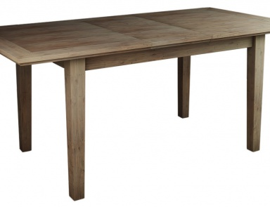 Обеденный стол Nordic Small Dining, CDI Furniture