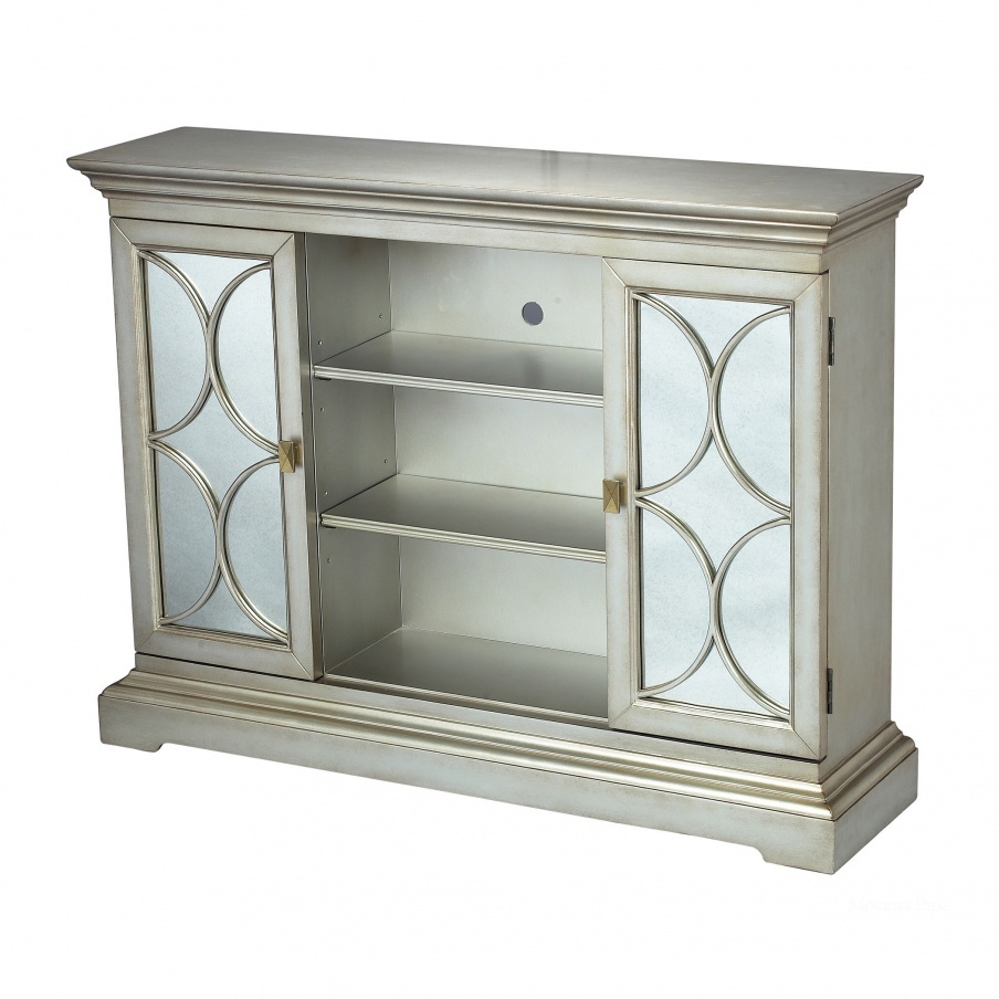 Шкаф Excelsior Cabinet Sterling