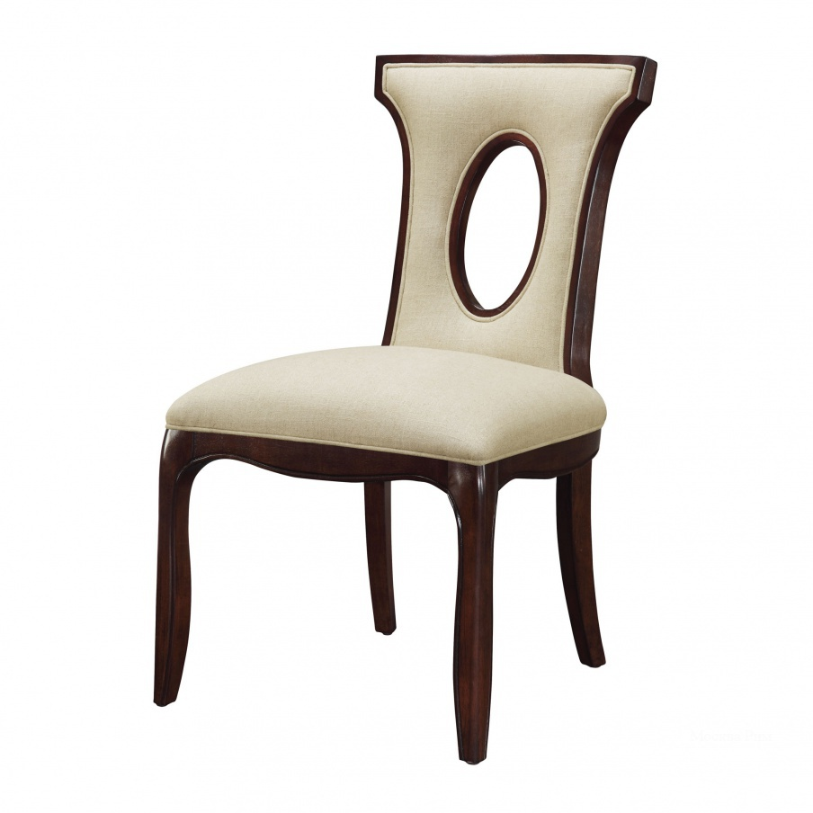 Стул Blakemore Side Chair Sterling
