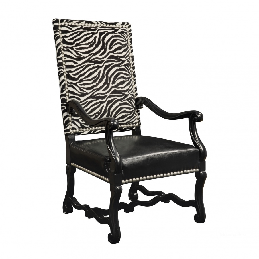 Стул Wallace Chair Sterling