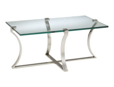 Стол Uptown Cocktail Table Dimond Home