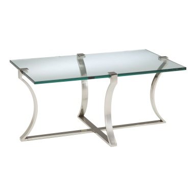 Стол Uptown Cocktail Table