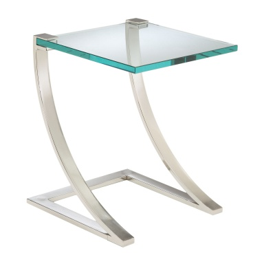 Стол Uptown End Table