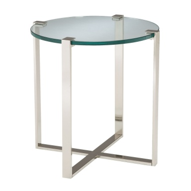 Стол Uptown Side Table