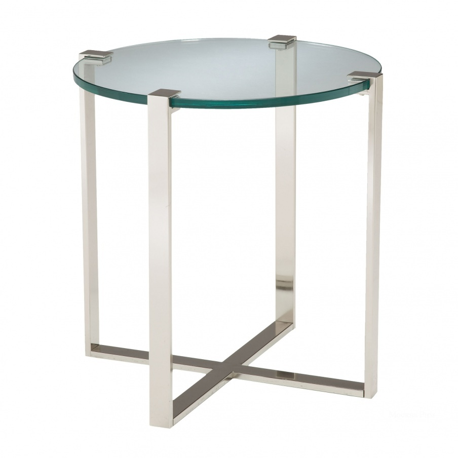 Стол Uptown Side Table Dimond Home