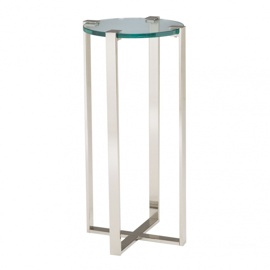 Стол Uptown Plant Stand Dimond Home