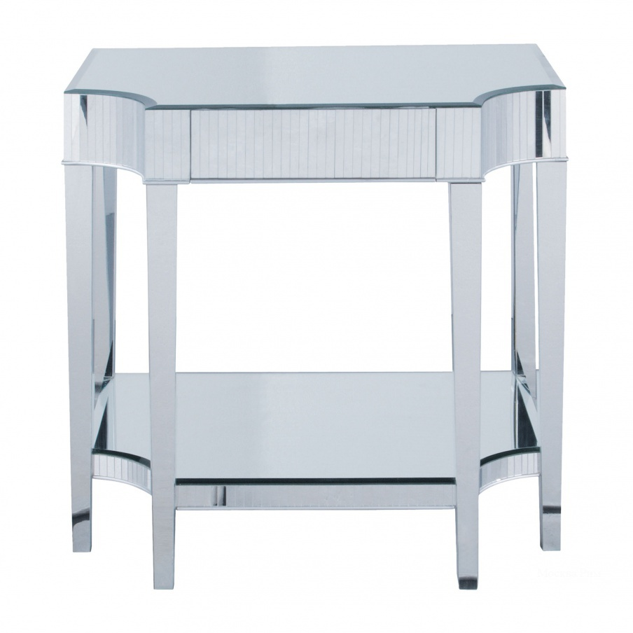 Стол Cinema Side Table Dimond Home