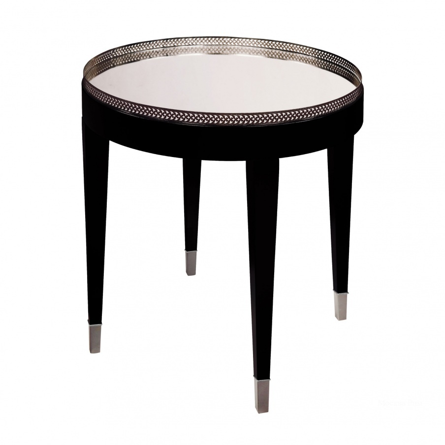 Стол Black Tie Table Dimond Home