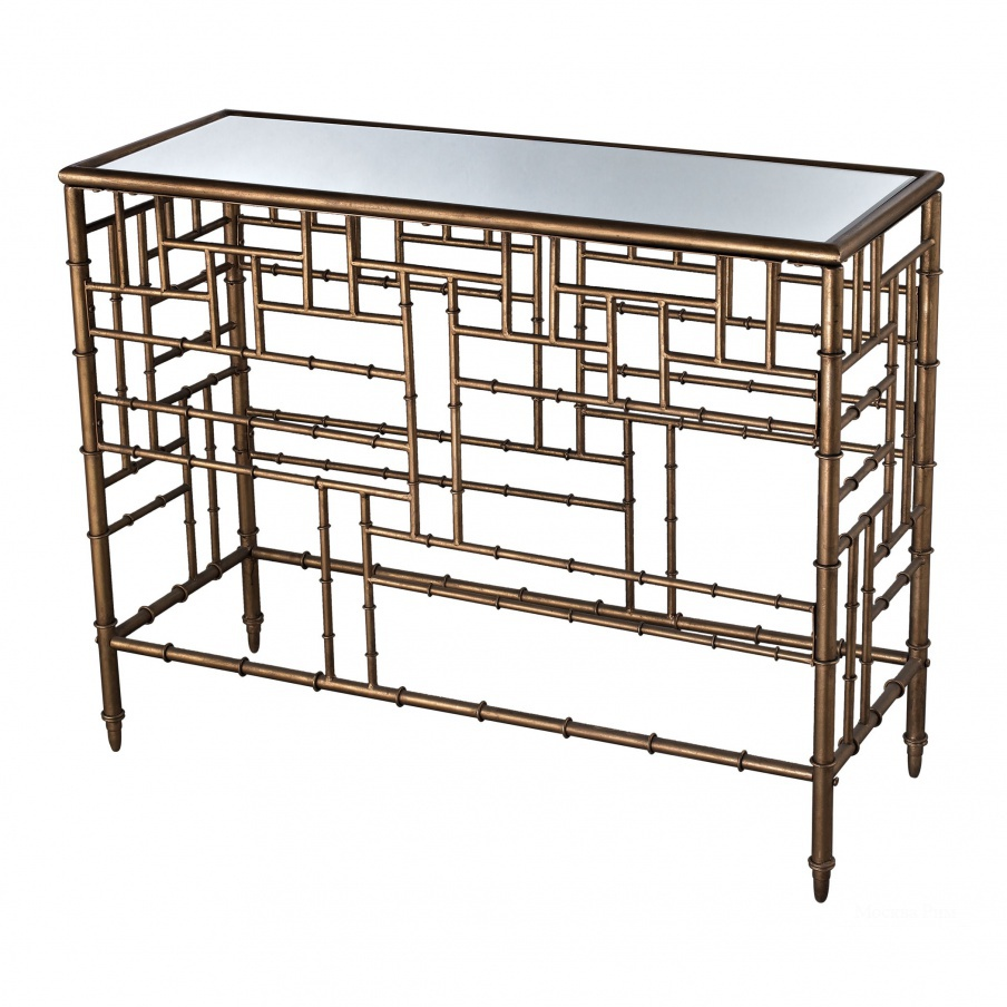 Консоль Laos Console Dimond Home
