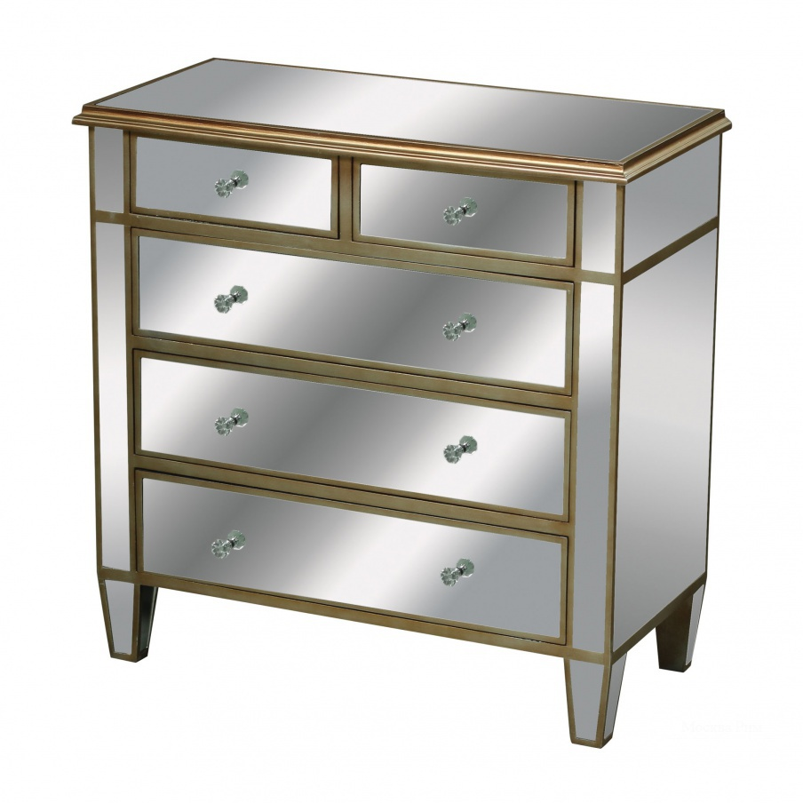 Комод Verona Chest Dimond Home