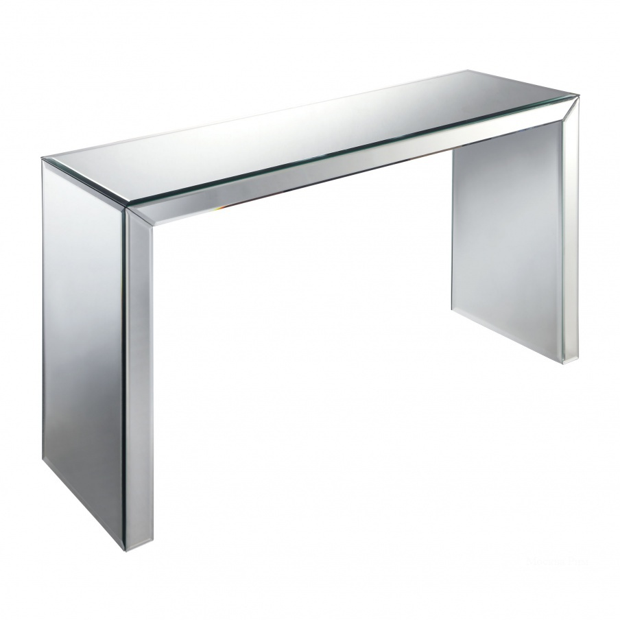 Консоль Matinee Hall Table Dimond Home