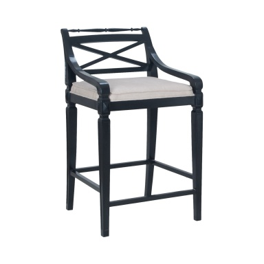 Стул Crossback Counterstool