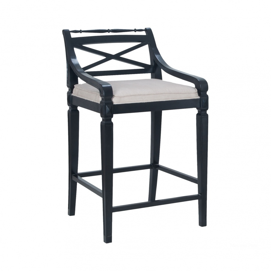 Стул Crossback Counterstool Guild Master