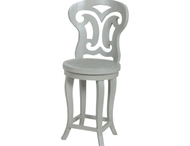 Стул Vincent Counterstool Guild Master